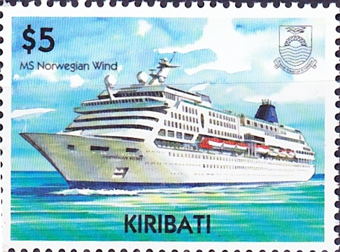 The Names Of The Cruise Ships - Names for cruise ships